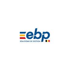 ebp-partenaire-gestion-h3O