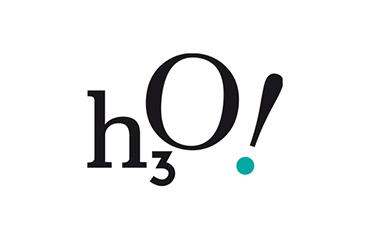 À propos de h3O