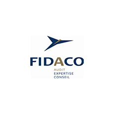 logo-fidaco-h3O