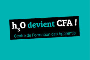 apprentissage-commercial-nantes-management-rh