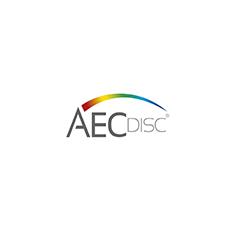 h3o-partenaire-aec-4colours