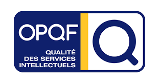 logo-opqf-label-h3o