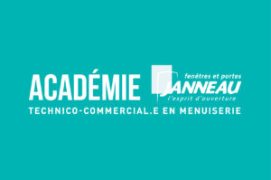 janneau-formation-menuiserie-commercial