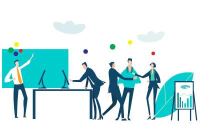 formation-vendee-loireatlantique-couleurs-management