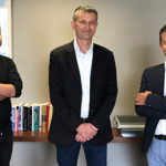 nantes-partenariat-fonetica-h3o-interentreprises