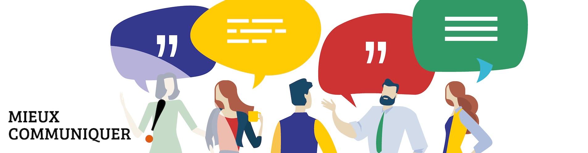 formation-mieux-communiquer-nantes-vendee