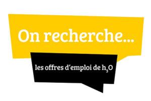h3O-offres-emploi-parcours-certifiants