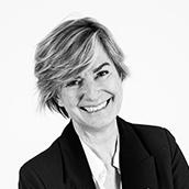 annie-pierres-consultante-formatrice-h3O