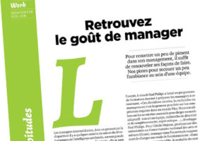 h3O-article-manager-gout-retrouver