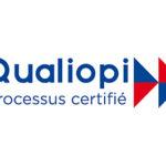 h3O-nantes-certification-qualiopi
