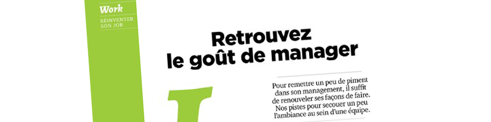 manager-gout-retrouver-article-h3o