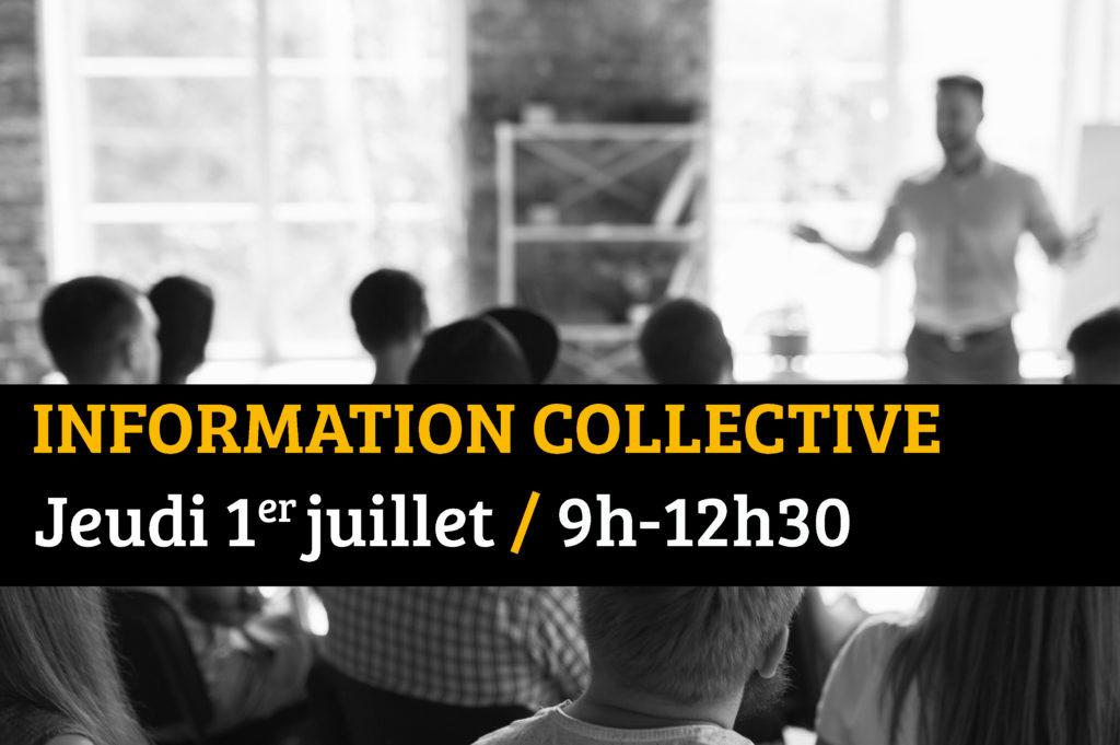 information-collective-emploi-nantes-h3O