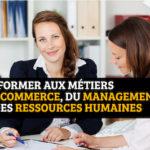 information-reunion-cqp-titrespro-nantes