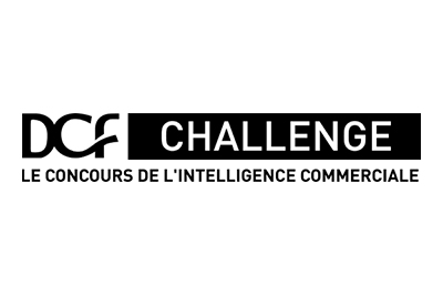 https://www.h3o-rh.fr/wp-content/uploads/2021/10/challenge-dcf-commercial-concours-h3O.jpg