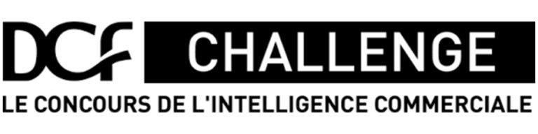 dcf-challenge-concours-h3o-atlantique