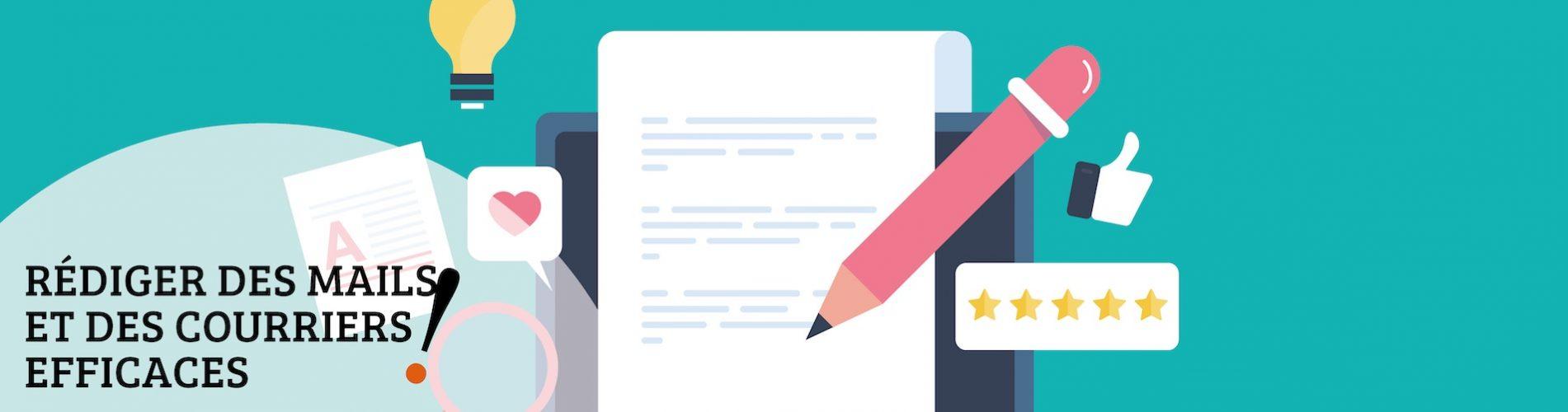 formation-rediger-emails-efficaces-nantes